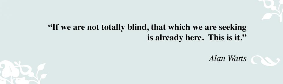 Quote 19