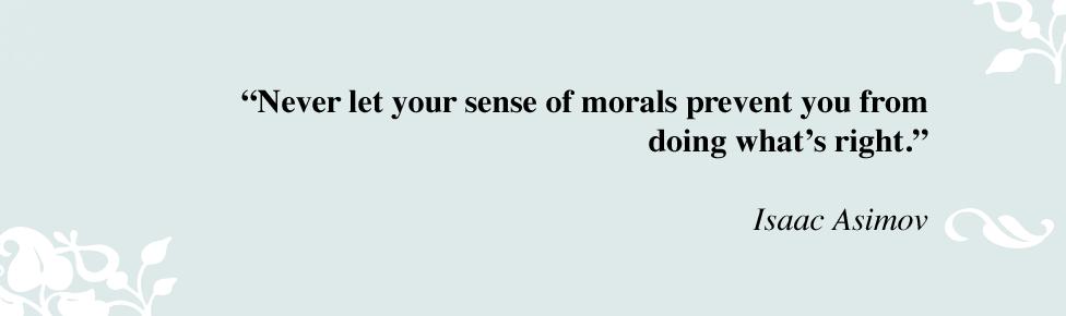Quote 20