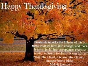 thanksgiving2012_500x375
