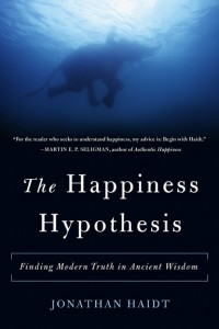 HH-paperback-cover