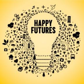 Happy?  Happy… Happy!!!