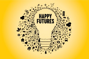 happy-futures-small