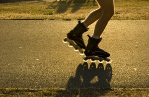 physical-activity-inline-skating-iStock_000002117950Medium