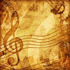 Music - good for the soul