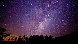 beautiful-starry-night-sky-fashionplaceface-com-nlhuDi-quote