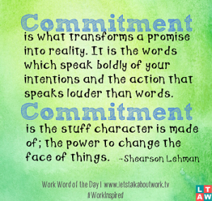 wwotd_112113_shearson-lehman-quote