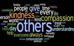 benevolence human