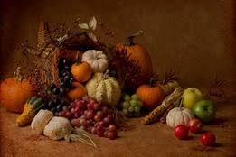 Gratitude Is Transformative