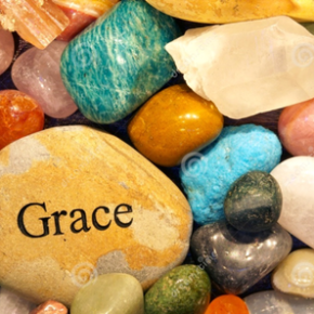 Impeccability Invites Grace.  Gratitude helps!