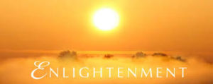 What about Enlightenment?