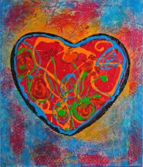 Opne heart