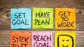 Is Goal Setting a Bane or a Boon?