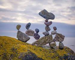 How Do We Create Balance in Our Lives?