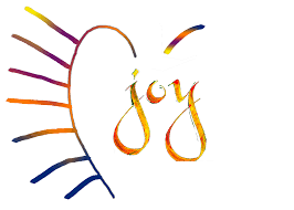 Moving From Joy to Joy to Joy Lifts Me Up